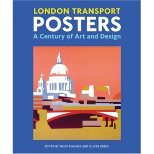 london_transport_posters
